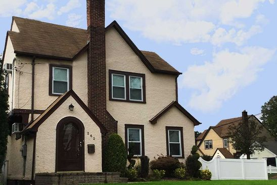 4 bed 4 bath Single Family at Undisclosed Address WEST HEMPSTEAD, NY, 11552 is for sale at 619k - google static map