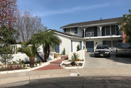 5 bed 3 bath Single Family at 880 N RANCHO DR LONG BEACH, CA, 90815 is for sale at 1.30m - google static map