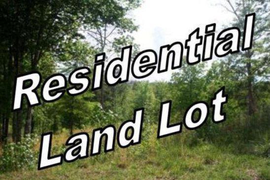 0 bed null bath Vacant Land at 148 Hidden Creek Cir Lizella, GA, 31052 is for sale at 14k - google static map