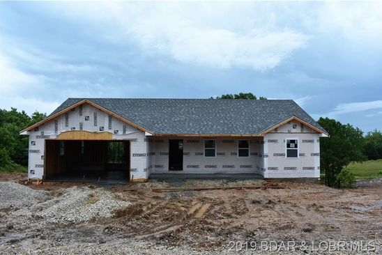 3 bed 2 bath Single Family at 1838 V Road Rd Linn Creek, MO, 65052 is for sale at 229k - google static map
