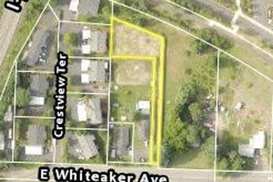 null bed null bath Vacant Land at E Whiteaker Ave Cottage Grove, OR, 97424 is for sale at 40k - google static map