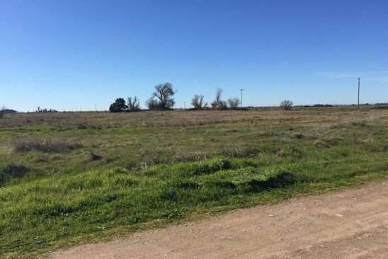0 bed null bath Vacant Land at 6955 William Ln Lincoln, CA, 95648 is for sale at 175k - google static map