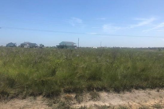 null bed null bath Vacant Land at 136 W Pin Oak Ln Rockport, TX, 78382 is for sale at 15k - google static map