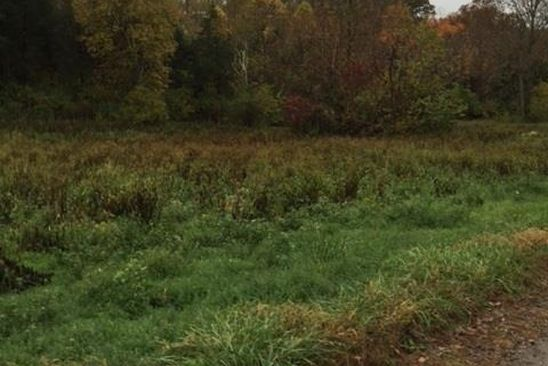 3 bed null bath Vacant Land at  Keith Rd Stanardsville, VA, 22973 is for sale at 47k - google static map