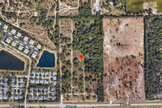 null bed null bath Vacant Land at 12585 E Terry St Bonita Springs, FL, 34135 is for sale at 3.00m - google static map