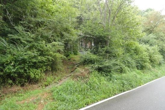 null bed null bath Vacant Land at  Tba Saltville Hwy Saltville, VA, 24370 is for sale at 13k - google static map