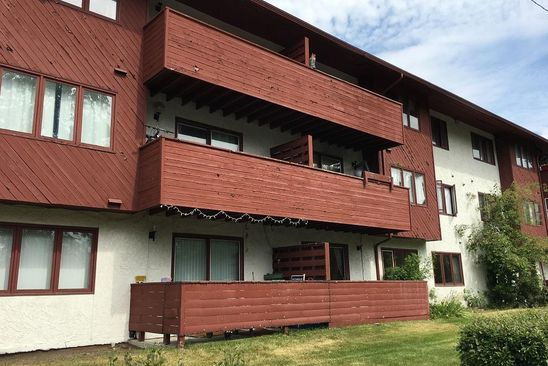 2 bed 1 bath Condo at 4433 San Ernesto Ave Anchorage, AK, 99508 is for sale at 80k - google static map