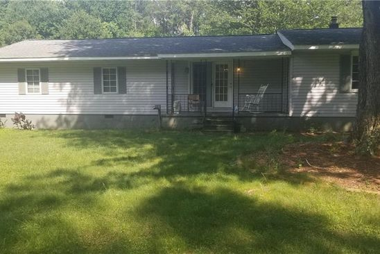 3 bed 1 bath Single Family at 3999 CEDAR BUSH RD HAYES, VA, 23072 is for sale at 122k - google static map