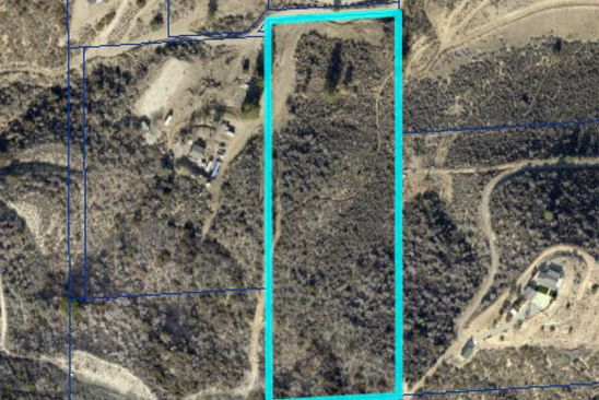 null bed null bath Vacant Land at  W Vic 92nd Stw St Leona Valley, CA, 93551 is for sale at 89k - google static map