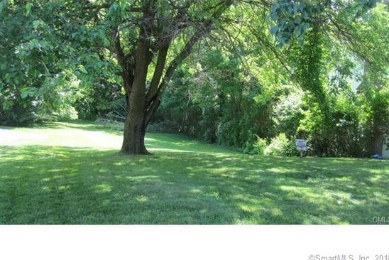 null bed null bath Vacant Land at 00 Belltown Rd Stamford, CT, 06904 is for sale at 185k - google static map