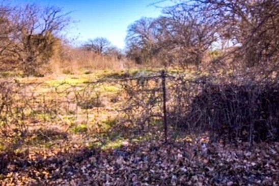 null bed null bath Vacant Land at CR 805 Tarver Rd Briaroaks, TX, 76028 is for sale at 75k - google static map
