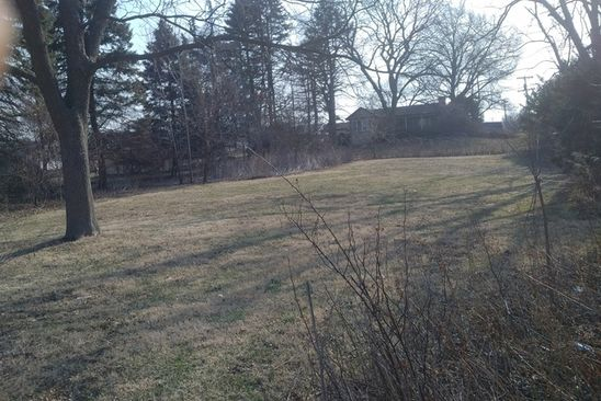 2 bed null bath Vacant Land at 17W774 RIORDAN RD VILLA PARK, IL, 60181 is for sale at 80k - google static map
