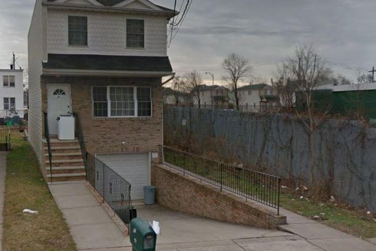 4 bed 4 bath Single Family at 111 BUSH AVE STATEN ISLAND, NY, 10303 is for sale at 535k - google static map