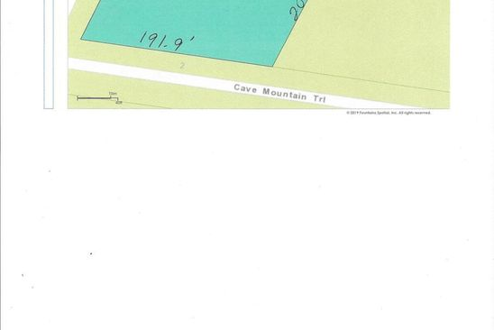 null bed null bath Vacant Land at 132 Sugar Loaf Trl East Jewett, NY, 12444 is for sale at 15k - google static map