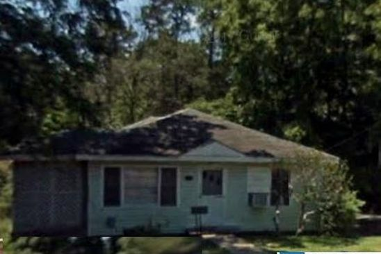 3 bed 1 bath Single Family at 700 84TH PL S BIRMINGHAM, AL, 35206 is for sale at 29k - google static map