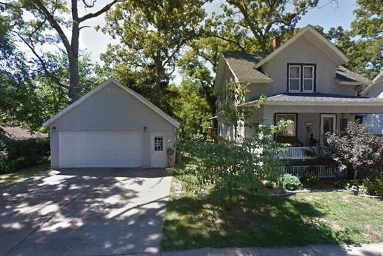 3 bed 2 bath Single Family at 3221 15TH STREET C MOLINE, IL, 61265 is for sale at 112k - google static map