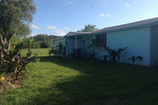 2 bed 1 bath Single Family at 5493 AVENUE B BOKEELIA, FL, 33922 is for sale at 90k - google static map