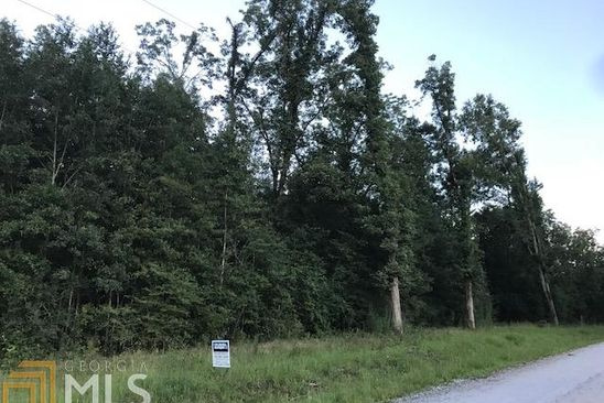 null bed null bath Vacant Land at 0 Lawrence Ml Molena, GA, 30258 is for sale at 38k - google static map