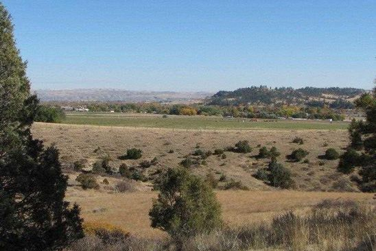 null bed null bath Vacant Land at 4 Monahan Rd Joliet, MT, 59041 is for sale at 85k - google static map