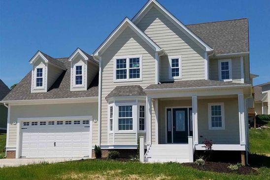 4 bed 3 bath Single Family at 341 Windsor Dr Fishersville, VA, 22939 is for sale at 350k - google static map