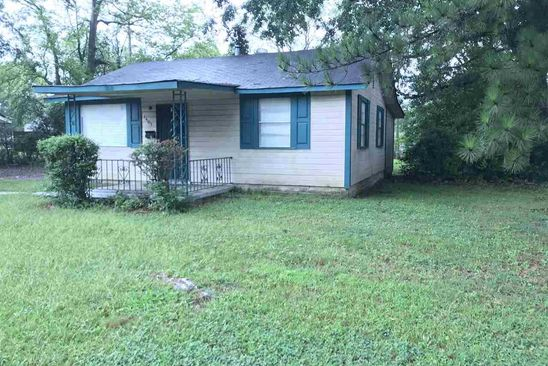 2 bed 1 bath Single Family at 1405 Woodward Rd Birmingham, AL, 35228 is for sale at 47k - google static map