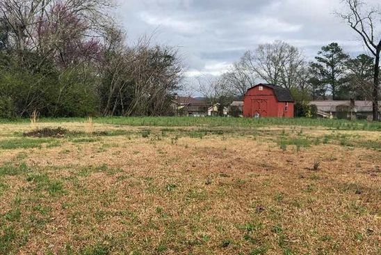 null bed null bath Vacant Land at 1909 9th St NW Birmingham, AL, 35215 is for sale at 9k - google static map