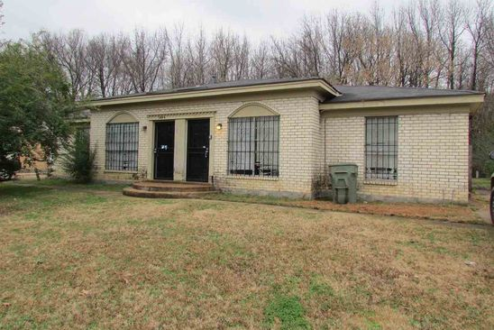 3 bed 2 bath Multi Family at 5454 Apple Blossom Dr Memphis, TN, 38115 is for sale at 73k - google static map