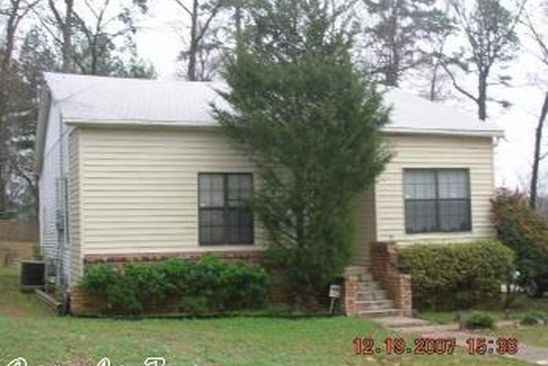 2 bed 2 bath Single Family at Undisclosed Address Hot Springs, AR, 71913 is for sale at 12k - google static map
