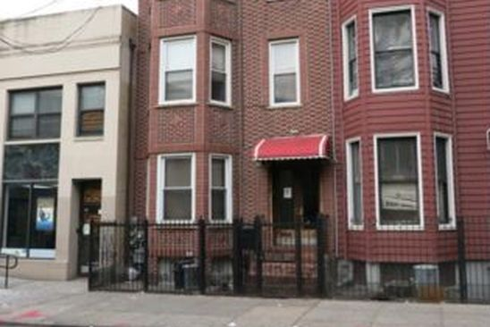 10 bed 7 bath Multi Family at 255 BLEECKER ST BROOKLYN, NY, 11237 is for sale at 1.70m - google static map