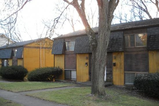 0 bed null bath Multi Family at 509&511 Woodford Ave Endicott, NY, 13760 is for sale at 150k - google static map
