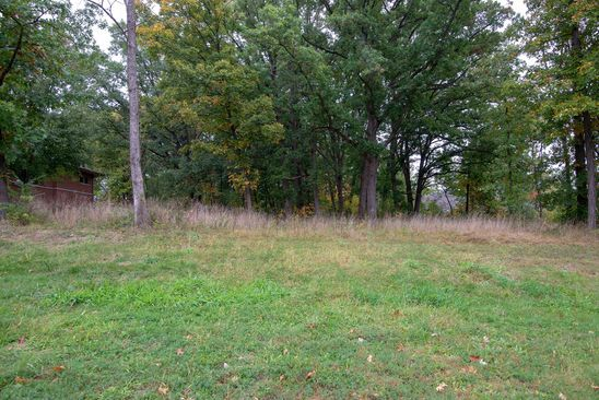0 bed null bath Vacant Land at  Strada Del Fazio New Lenox, IL, 60451 is for sale at 160k - google static map