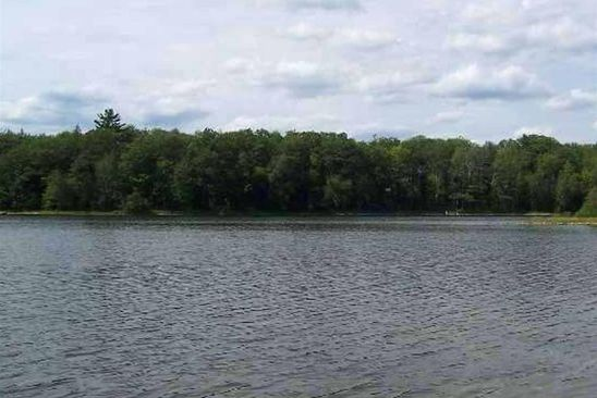 null bed null bath Vacant Land at  Tbd Anders Ln Pcl Crystal Falls, MI, 49920 is for sale at 90k - google static map