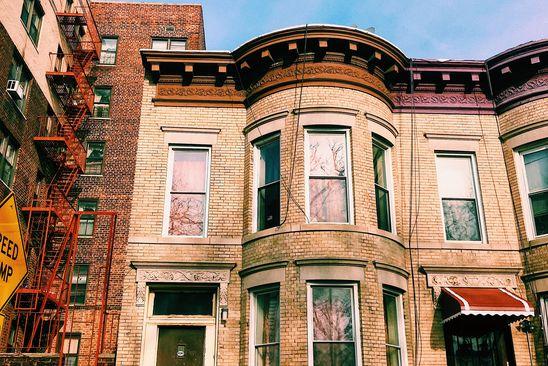 6 bed 2 bath Townhouse at 335 Martense St Brooklyn, NY, 11226 is for sale at 1.00m - google static map