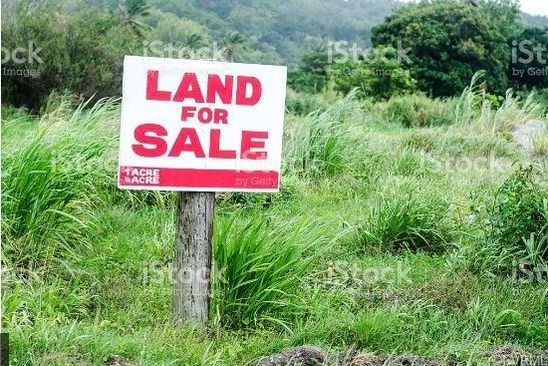 null bed null bath Vacant Land at 0 Old Union Rd Charles City Co., VA, 23030 is for sale at 10k - google static map