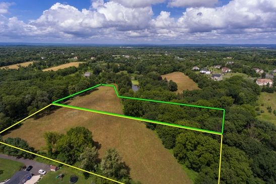 null bed null bath Vacant Land at 00 Craig Rd Readington Twp., NJ, 08853 is for sale at 150k - google static map