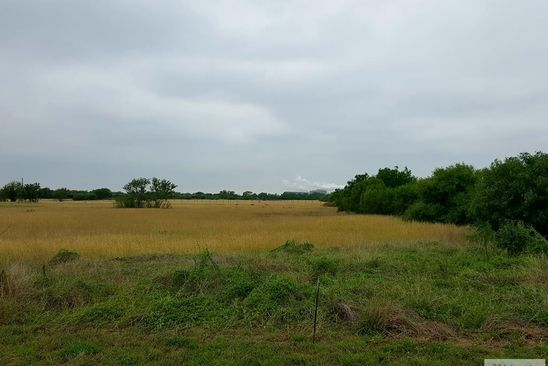 null bed null bath Vacant Land at 000 W Cantu Rd Santa Rosa, TX, 78593 is for sale at 32k - google static map