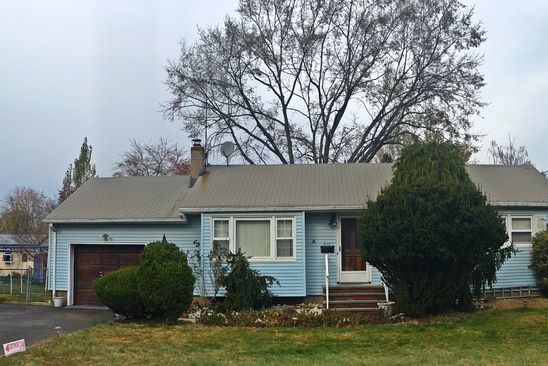 3 bed 3 bath Single Family at 312 RICHARDS AVE PISCATAWAY, NJ, 08854 is for sale at 315k - google static map