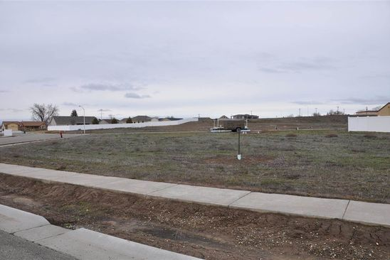 null bed null bath Vacant Land at 2020 Kelly Dr Payette, ID, 83661 is for sale at 29k - google static map