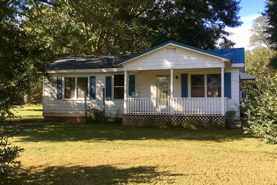 3 bed 1 bath Single Family at 81 PATTON ST CEDARTOWN, GA, 30125 is for sale at 35k - google static map