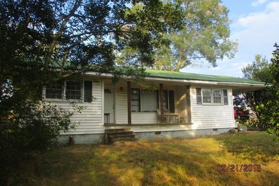 2 bed 1 bath Single Family at 1500 OLD DOERUN RD MOULTRIE, GA, 31768 is for sale at 40k - google static map