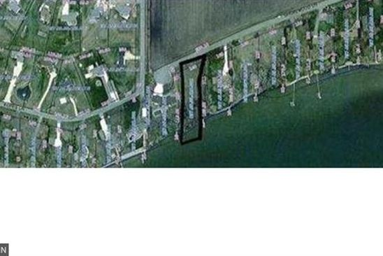null bed null bath Vacant Land at  Shorewood Madison Lake, MN, 56063 is for sale at 250k - google static map