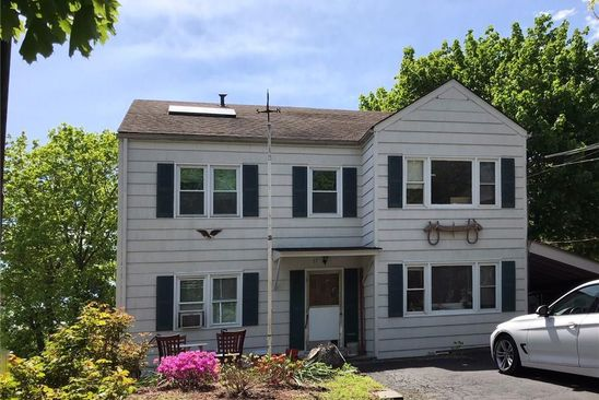 6 bed 4 bath Multi Family at 77 Rock Spring Rd Stamford, CT, 06906 is for sale at 500k - google static map