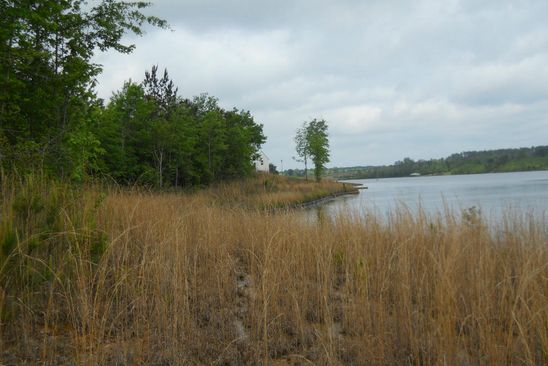 null bed null bath Vacant Land at T-20 Sedge Way Lumberton, MS, 39455 is for sale at 145k - google static map