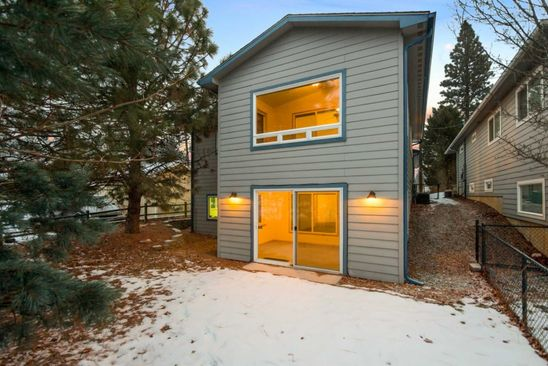 3 bed 3 bath Single Family at 7218 E 12TH AVE SPOKANE VALLEY, WA, 99212 is for sale at 239k - google static map