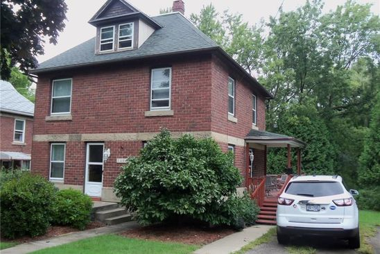 4 bed 2 bath Single Family at 140 NEWTON ST FREDONIA, NY, 14063 is for sale at 75k - google static map