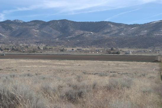 null bed null bath Vacant Land at 22686 Cummings Valley Rd Tehachapi, CA, 93561 is for sale at 300k - google static map