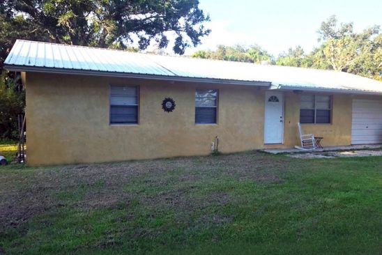3 bed 1 bath Single Family at 3783 SW 21ST ST OKEECHOBEE, FL, 34974 is for sale at 125k - google static map