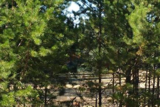 null bed null bath Vacant Land at E Parks Athol, ID, 83801 is for sale at 135k - google static map