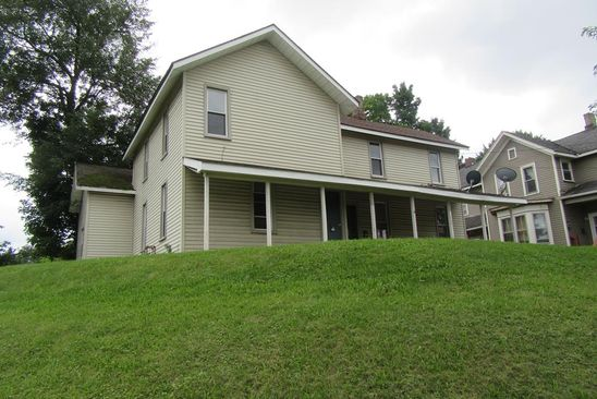 5 bed 2 bath Miscellaneous at 201 W MILLER ST ELMIRA, NY, 14904 is for sale at 34k - google static map