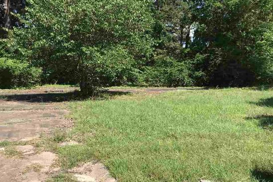 null bed null bath Vacant Land at 2312 Nixson Dr Longview, TX, 75602 is for sale at 15k - google static map